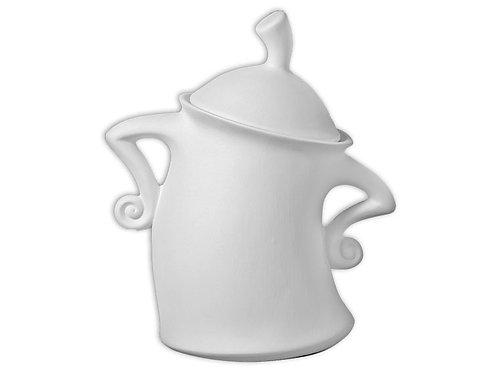Sassy Jar