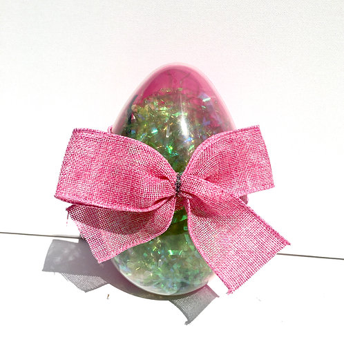 Mystery Egg (Pink)