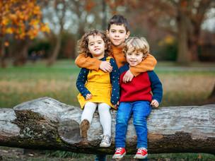 WEB-ChildrenPhotoshoot-15.jpg