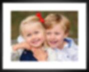 Black Frame Copped.jpg