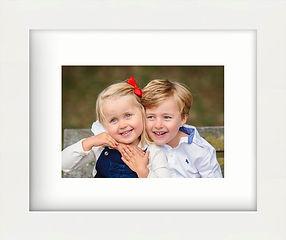 White Frame 01 cropped.jpg