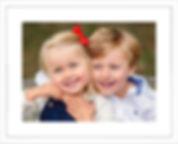 White Frame cropped.jpg