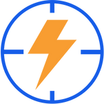 LogoFinalnovo_edited.png