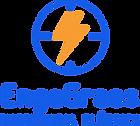 LogoFinalnovo2.png