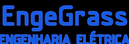 LogoFinalnovo2_edited.png