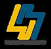 T4H_Logo_01-01.png