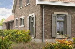 Nelissen Brugge
