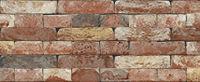 Nelissen Vega Baekel Brick