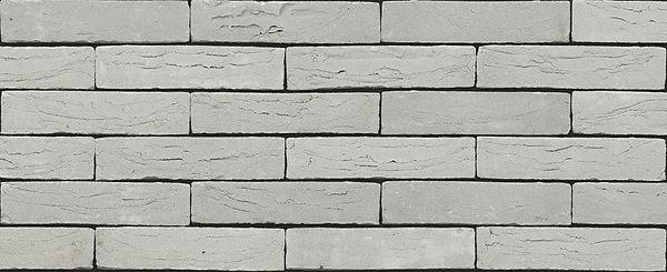 Nelissen Silver-Grey Braised