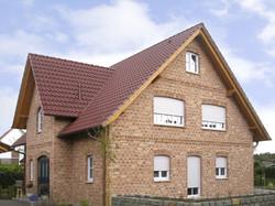 Nelissen Old Limburg