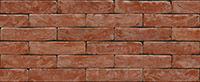 Nelissen Rosso - Antiek Rood