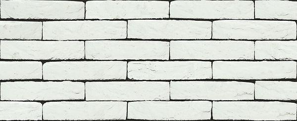 Nelissen Blanco