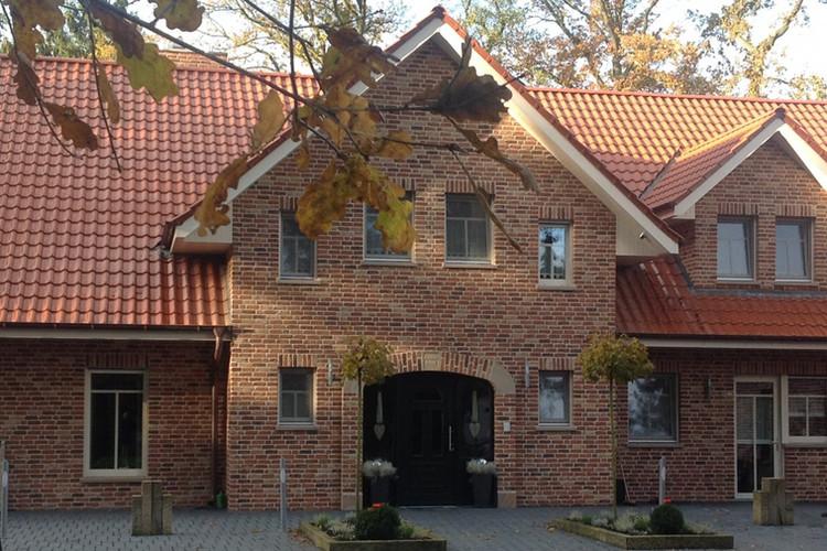 Old Limburg