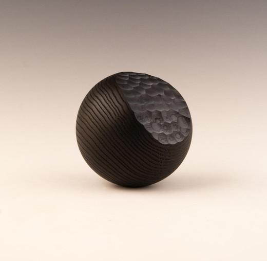 Magnetic sphere.jpg