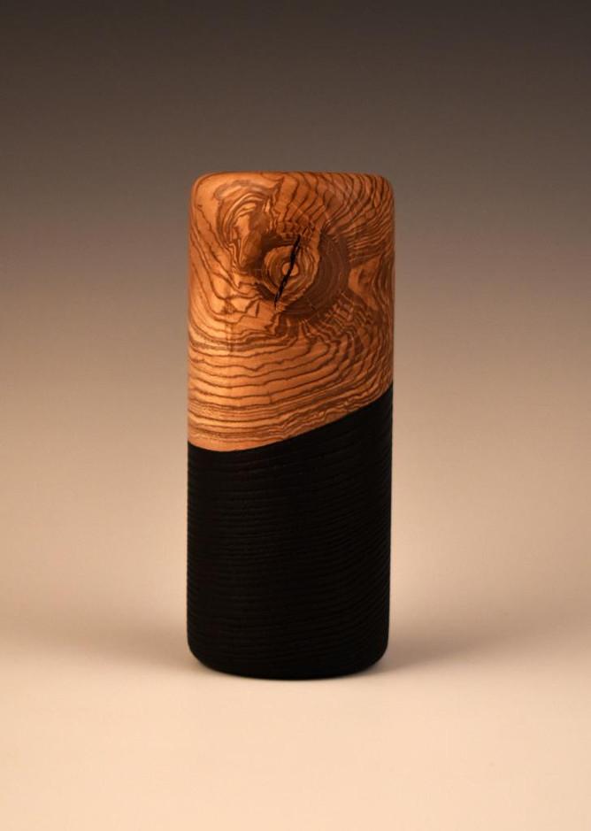cylindre noir-naturel 3.jpg