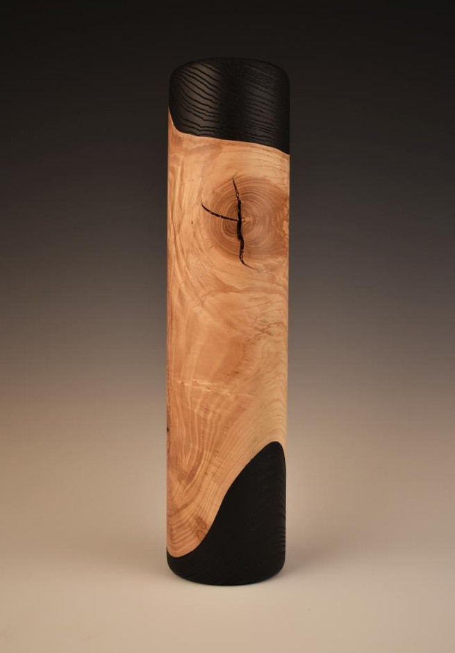 cylindre noir-naturel 1.jpg