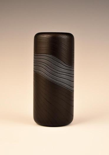 Cylindre B-W2.jpg