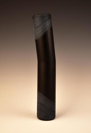 Cylindre B-W1.jpg