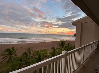 Sunset Balcony View.jpeg