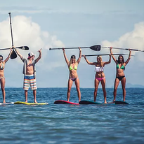 paddle board.webp