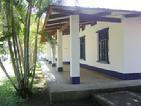 Casa Jenga