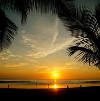 The Palms Jaco