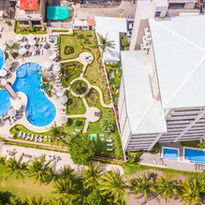 Croc's and The Palms Overhead Pools.jpeg