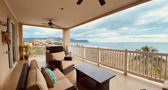 Balcony Corner.png
