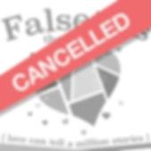 Falsettos-Cancelled.jpg