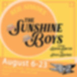 Sunshine Boys-03.jpg