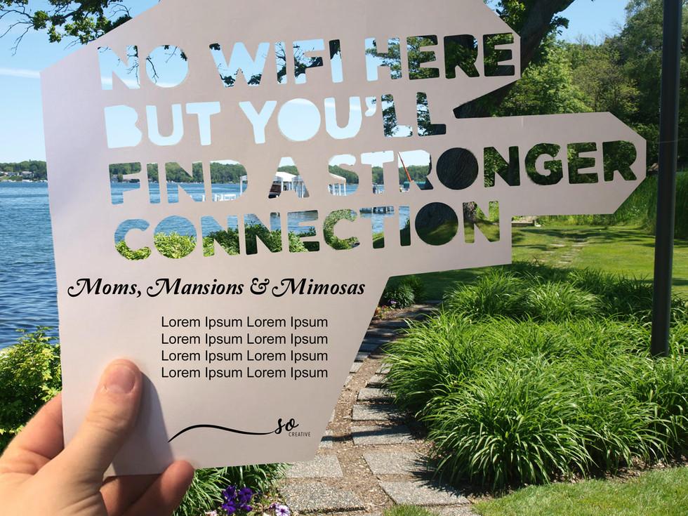 Moms, Mansions, & Mimosas - A Historic Shore Path Tour of Geneva Lake