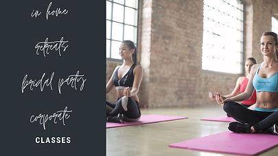 retreat yoga.jpg