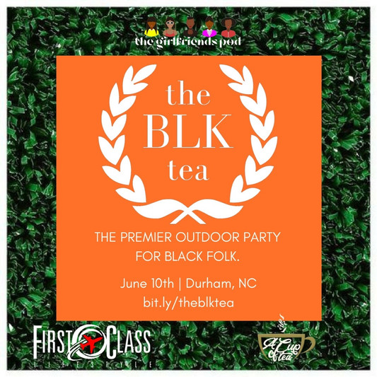 The Blk Tea.JPG