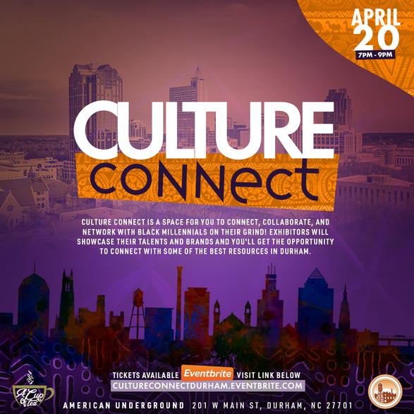 cultureconnection.png