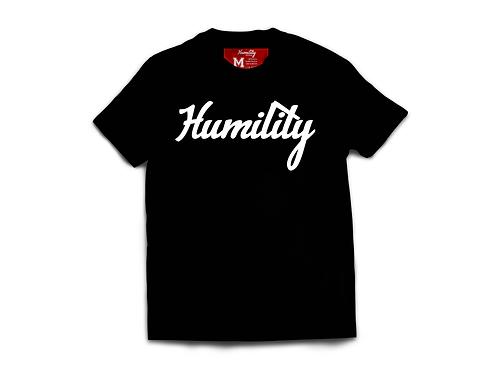 Humility Tee