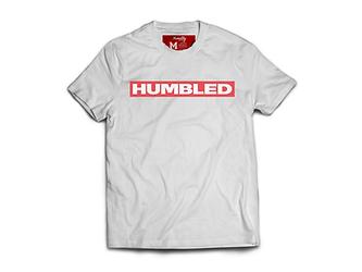 HumbledTee.png