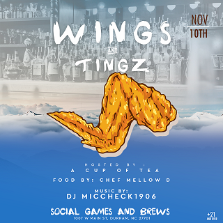wingsnting.png