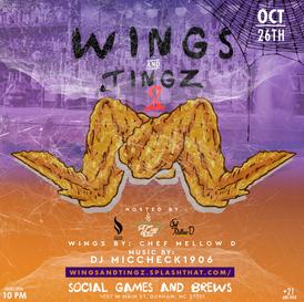 FINAL Wings N Tingz 2 (1).png