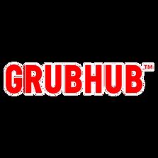 grubhub-vector-logo-small_edited.png