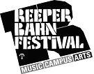 Reeperbahnfestival_edited.jpg
