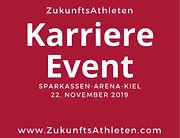 ZA Zukunftsathleten Karriere Event.jpg