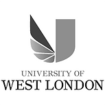 UWL-Logo-1_edited.png