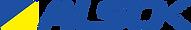 ALSOK_logo.svg.png
