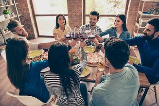 friends for dinner image.jpg