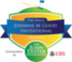 3nd Annual JBGI Logo.png