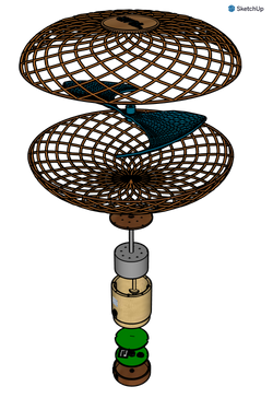 Fan - Final Design(7)