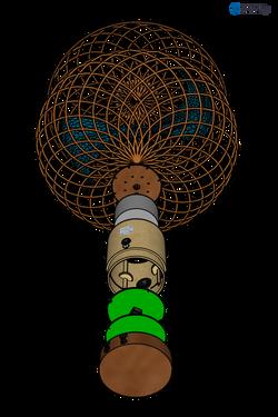 Fan - Final Design(10)