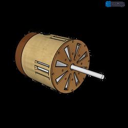 Fan Base Modules - Final Designs(7)