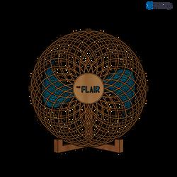 Fan Base Modules - Final Designs(3)