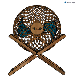 Fan Base Modules - Final Designs(16)